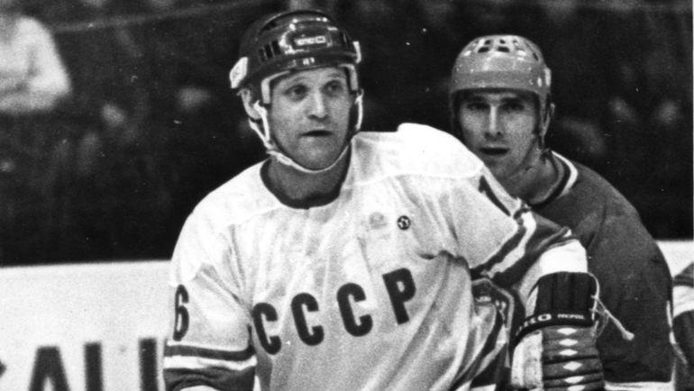 Владимир ПЕТРОВ.