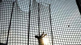 """Проект Rocket Science призван заразить идеей """"чистого спорта"""" новое поколение наших атлетов."""