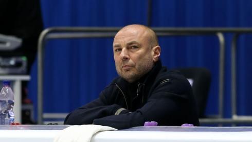 Александр Жулин: