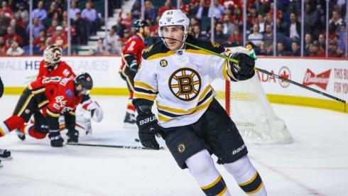Почему схема плей-офф в НХЛ – это маразм
