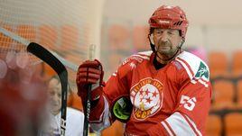 Сергей ГИМАЕВ.
