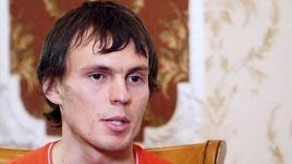 Андрей ДМИТРИЕВ рассказал Хайо Зеппельту о том, что случилось с российской легкой атлетикой после международных санкций.
