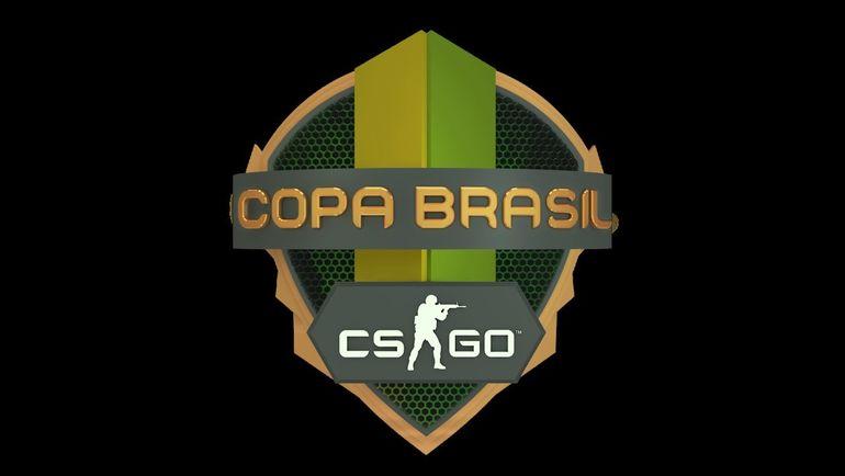 Copa Brasil. Фото esportobserver.com