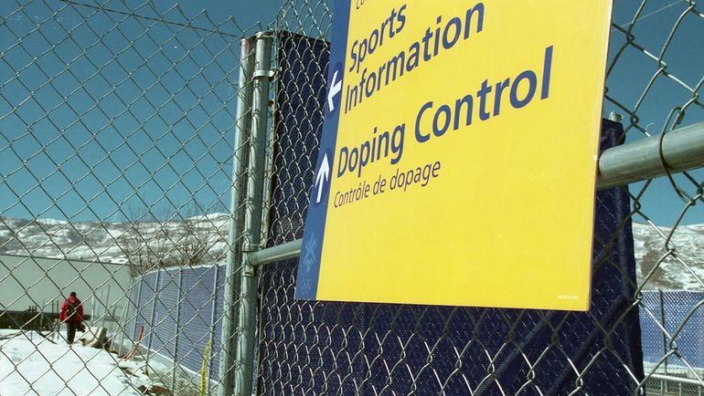 Нетерпимость к спортсменам, особенно звездным, вернувшимся из допинговой дисквалификации – в тренде сегодняшнего дня. Фото Александр ФЕДОРОВ, «СЭ»