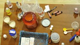 К утвержденному российскому списку допинговых препаратов есть вопросы.