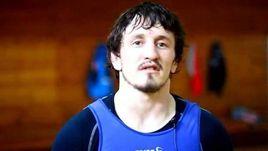 Александр БОГОМОЕВ.