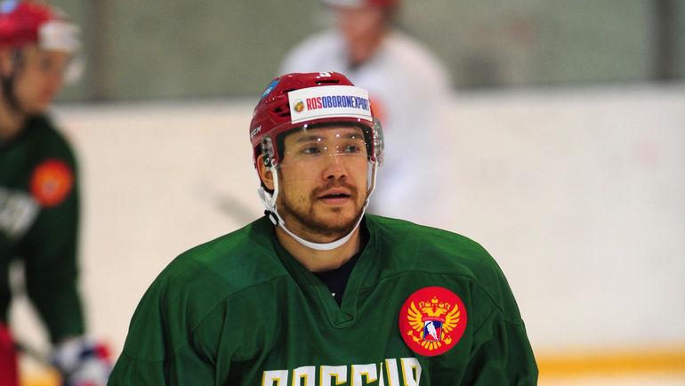 Пашнин михаил хоккеист личная жизнь фото