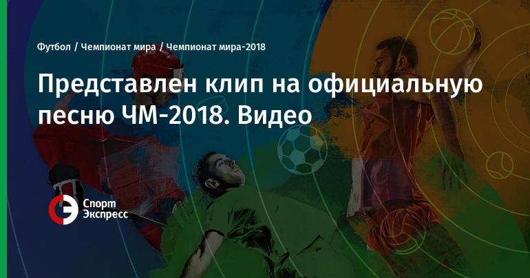 video-sorevnovaniya-po-onanizmu-gruppi-molodih-patsanov