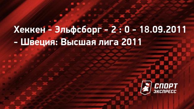 Спорт прогнозы на 04.04.2011 возможность заработать хорошие деньги в интернете