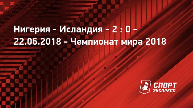 Прогноз матча авангард локомотив 22,09,2018