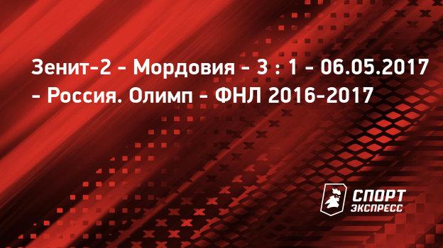 Мордовия Кубань 15 Августа 2017 Прогноз На Матч