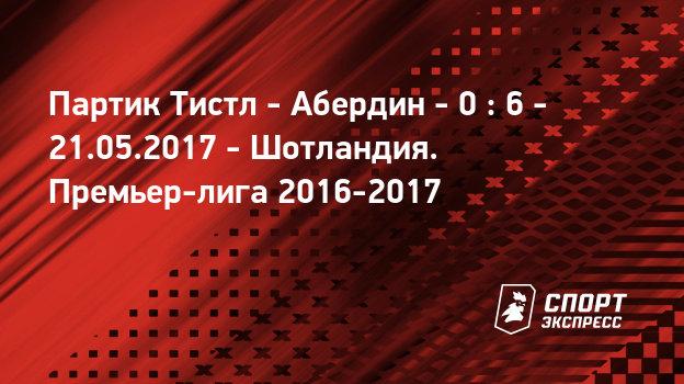 расширение пространства календарь российской премьер лиги 2016-2017 это сможете найти