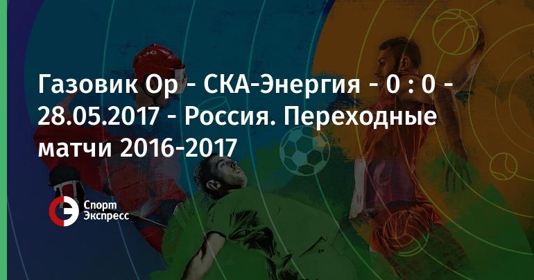 МДА онлайн Оренбург Курительные смеси онлайн Ленинск-Кузнецкий