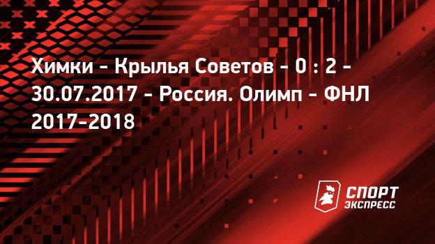 Календарь беларуси на 2010 год
