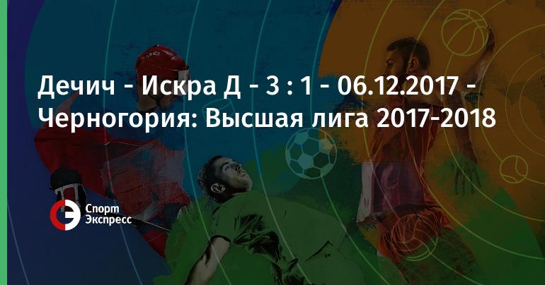 Футбол беларуси высшая лига 2018