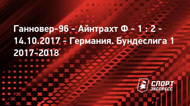 расписание игр на стадионе краснодар 2017 году памяти нашей