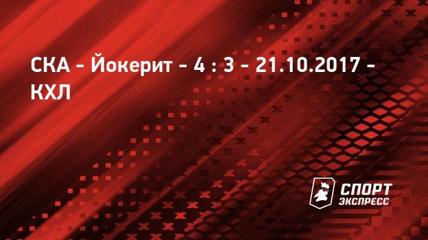 Прогноз Матча Уильямс Иванович 20 10 2018