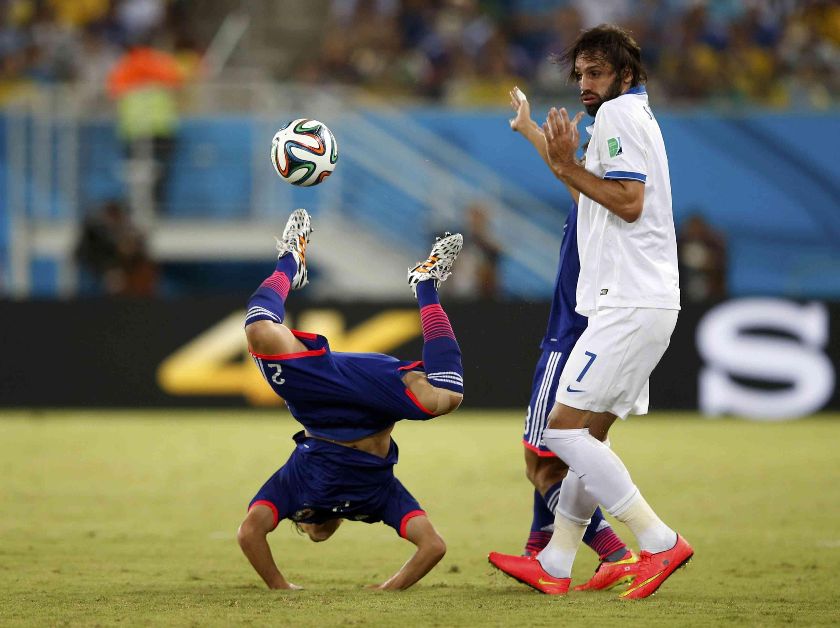 Прибавлением, прикольные картинки на чм по футболу