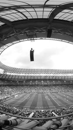 НОМЕР ГАЗЕТЫ ОТ 6 марта (№ 7868) : Где пройдет финал Кубка?
