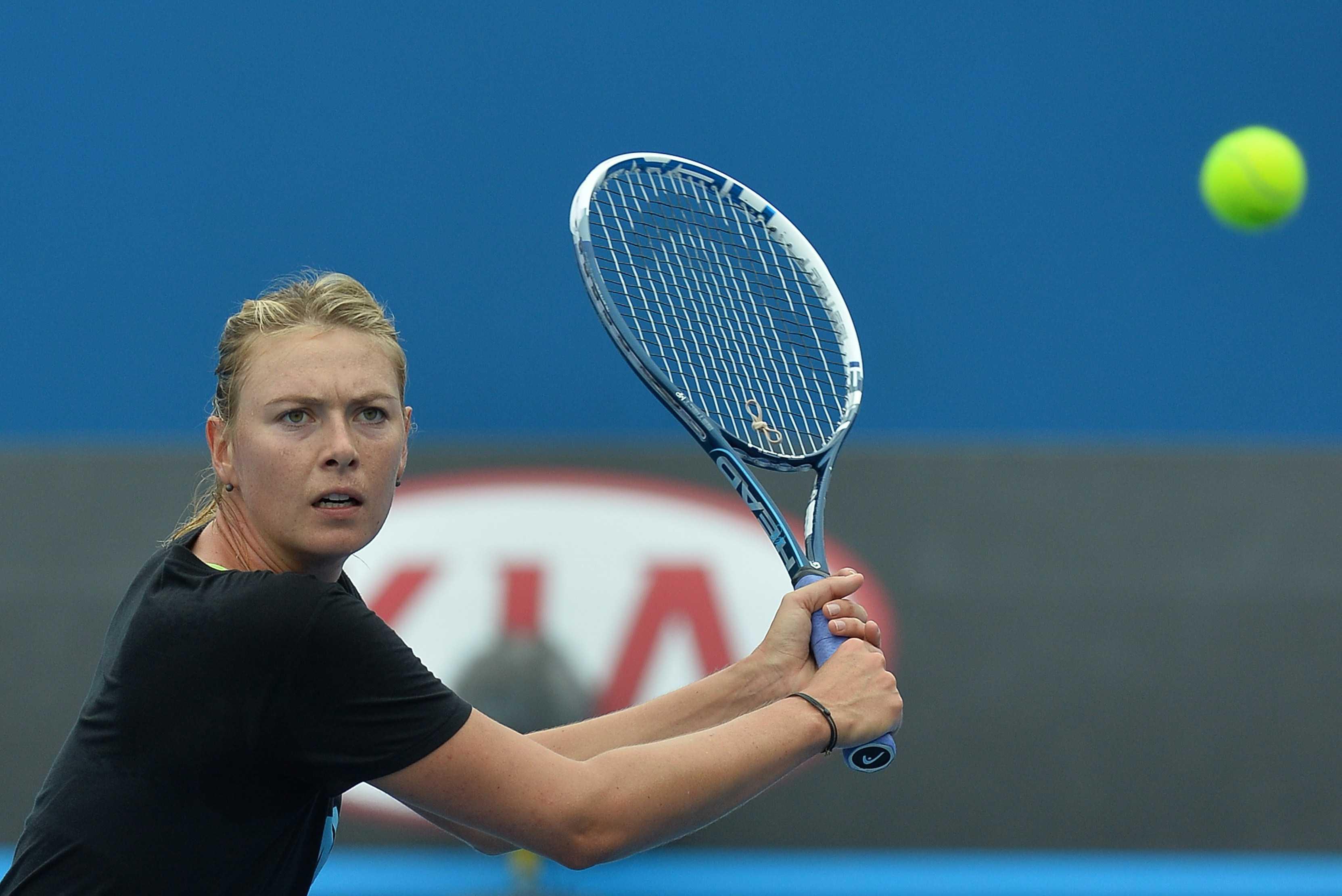 Фото теннисисток в игре фото 343-59