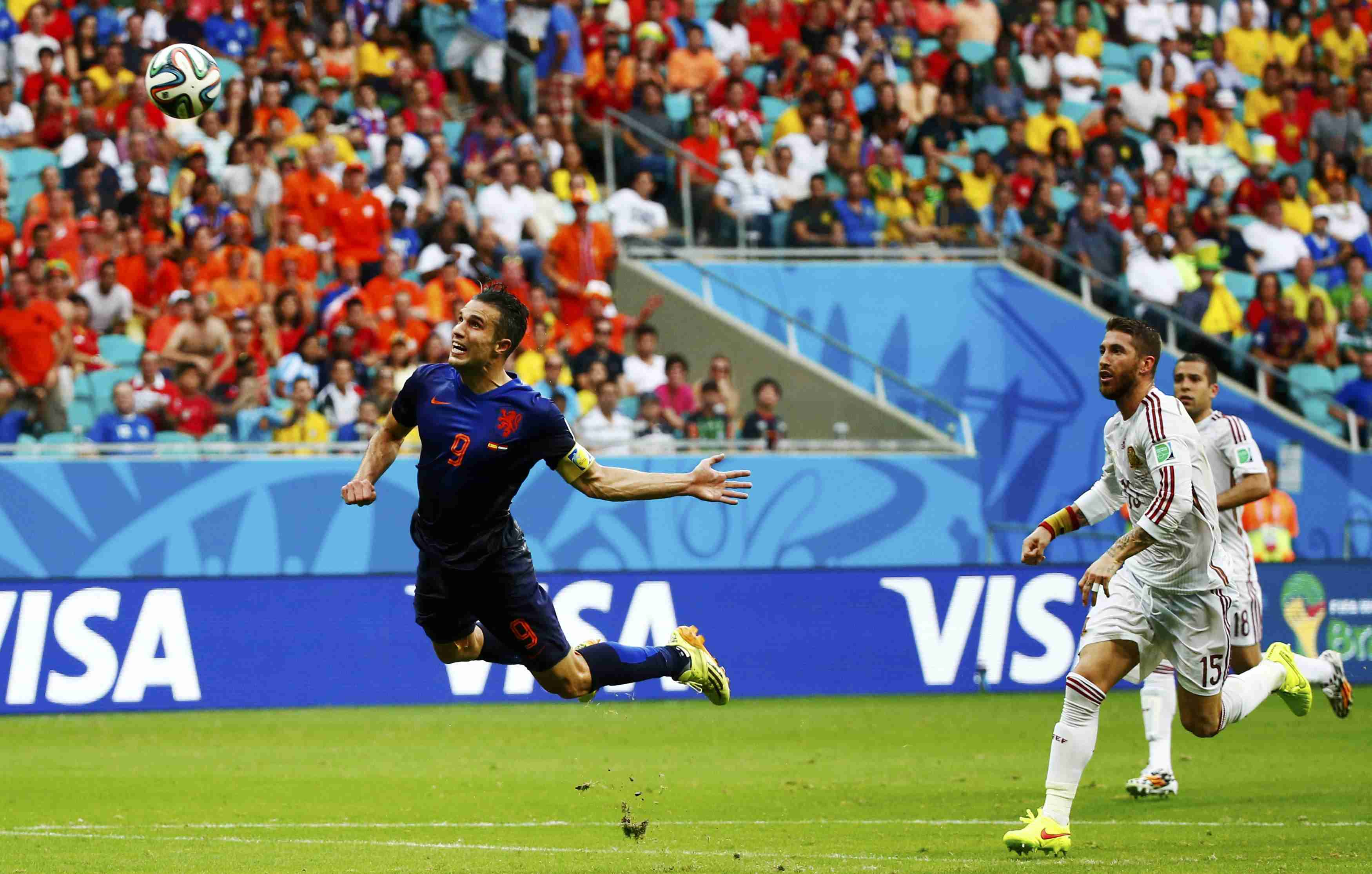 Кокой Счетпрогноз Футбол Испания И Голландия 13 Июнь 2018