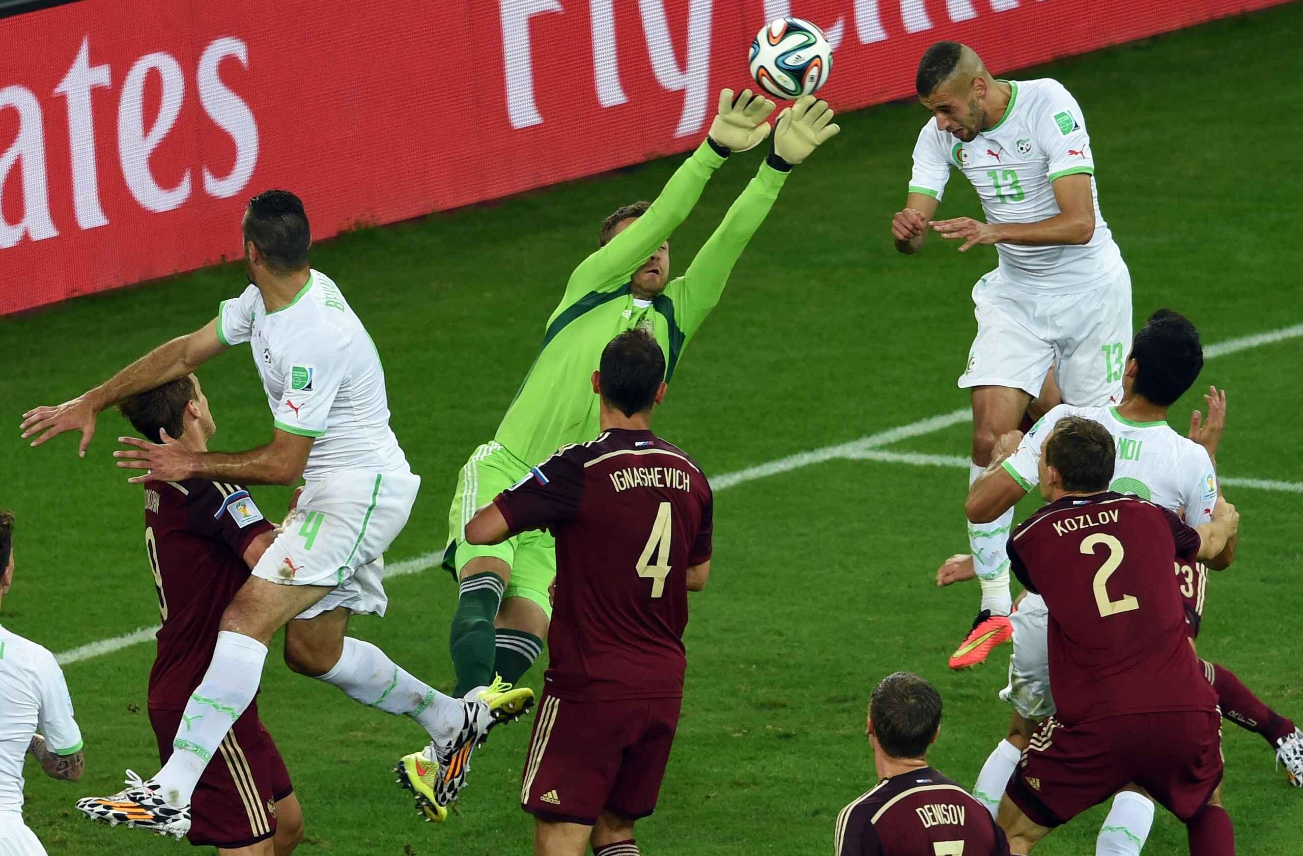 На команду делать футбол россия ставки какую алжир