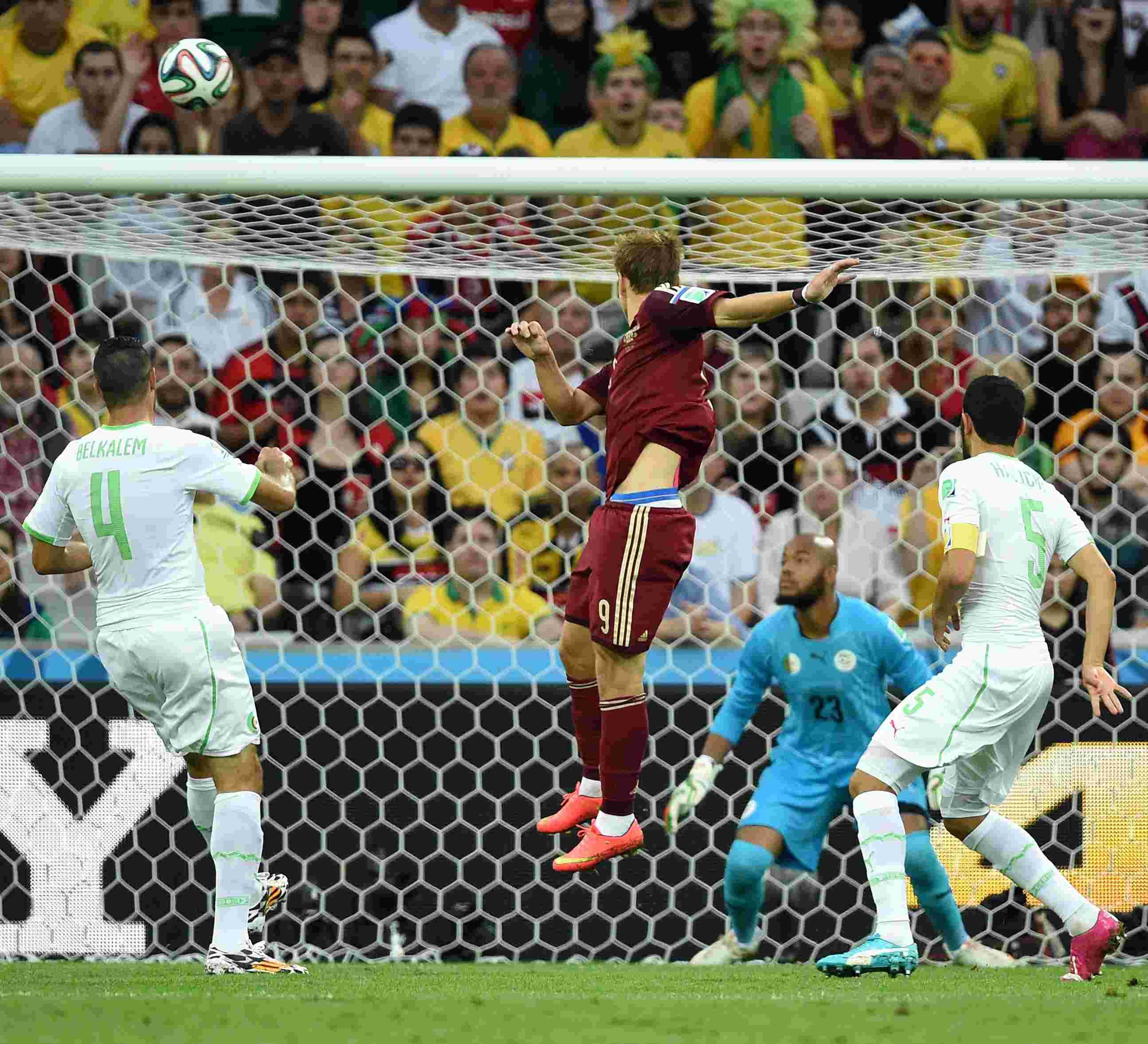 На футбол делать команду алжир какую ставки россия