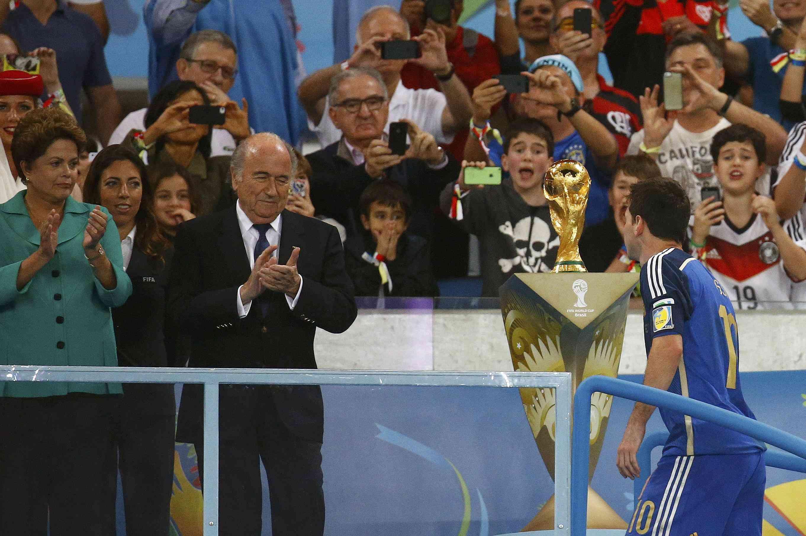 прогнозы выиграет смотреть аргентина футбол германия кто или на