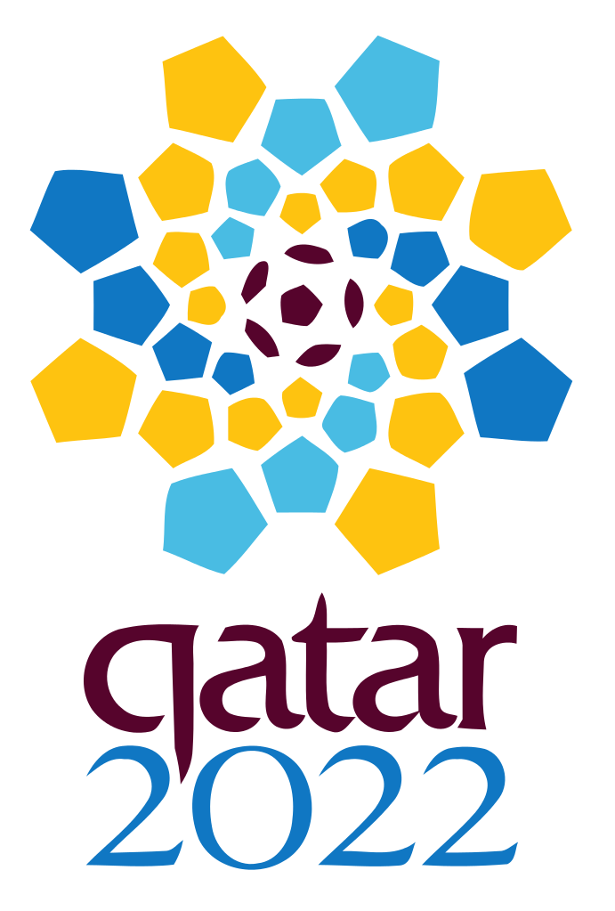 qatar and fifa world cup 2022 Qatar could be stripped of hosting the 2022 world cup, with england in contention to host it, according to a saudi sports chief.