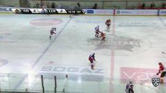 Куньлунь РС - Локомотив 3:1