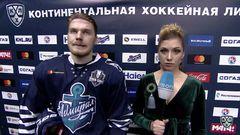 Интересный момент. Интервью Егор Яковлев (Адмирал)