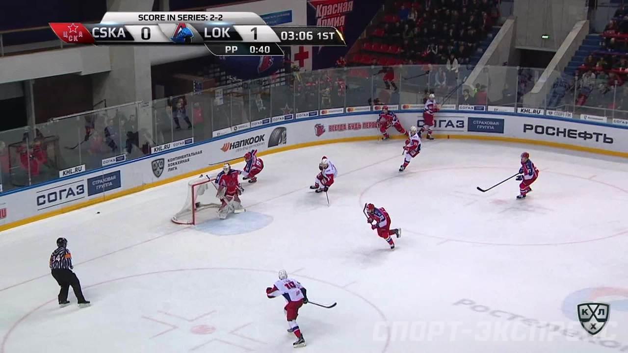 Гол. 0:2. Владислав Гавриков (Локомотив) реализовал численное преимущество
