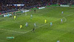 Смотреть футбол онлайн прямая барселона